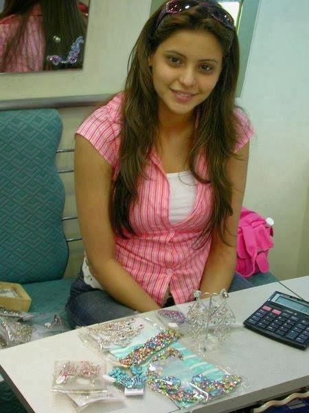 Wal kello big boss have indian ans sri lankan girls office girls