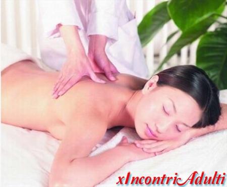 massaggi erotici verona escortforum piacenza