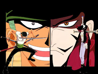 free download one piece episode 48 subtitle indonesia on ReuploadOnePiece.Blogspot.com