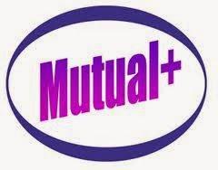 Lowongan Kerja di PT Mutualplus Global Resources – Penempatan Yogya, Solo, Magelang dan Purworejo (SPG, SPB dan Sales Counter)