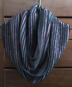 Lineas Cowl