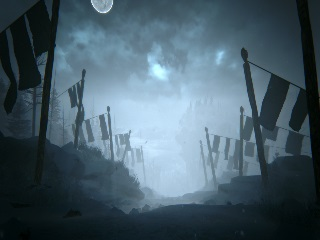 kholat game free download zeeshan shah world