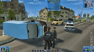 Police Force 2 Game Download Free