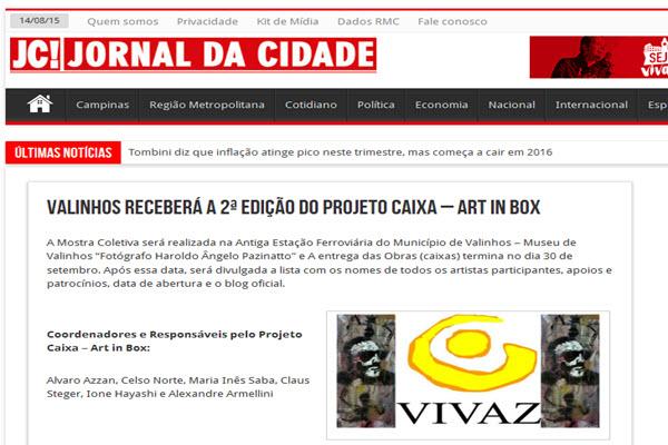 http://www.redermc.com.br/10/07/2015/valinhos-recebera-a-2a-edicao-do-projeto-caixa-art-in-box/