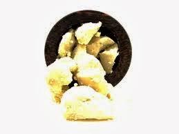 comment bien utiliser le beurre de karit l 39 univers du karit. Black Bedroom Furniture Sets. Home Design Ideas