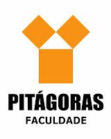Faculdade Pitágoras realiza Vestibular em Assaí neste domingo (27)
