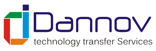 Dannov TechTransfer