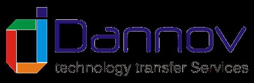 Dannov TechTransfer