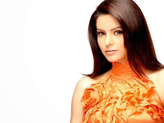 Aamna Sharif Wallpapers Free Download