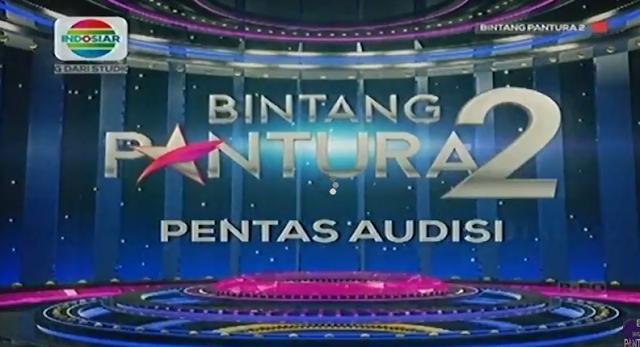 Inilah 56 Peserta yang Lolos Pentas Audisi Bintang Pantura 2 Indosiar