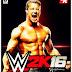 Poster - WWE 2K16 Custom Poster ft.Dolph Ziggler (By Shantanu Chakraborty).