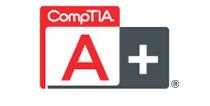 CompTIA A+ 2009