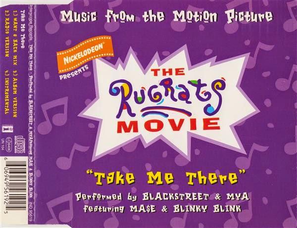 http://www.mediafire.com/download/ukfhtksmdyezp8b/B_A_M_F_M_A_B_B-T_M_T-CDM-1998.7z