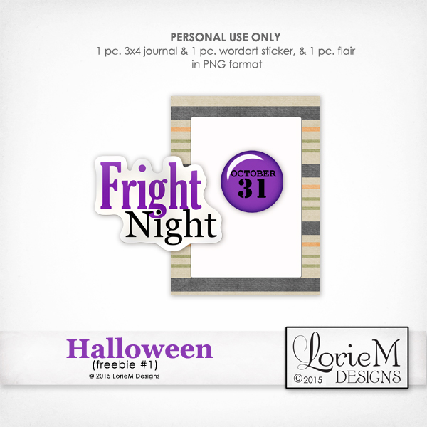 http://www.mediafire.com/download/lt82ipth953izt9/LorieM_halloween15_freebie.zip