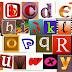 Aprender el abecedario de manera fácil