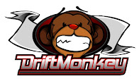 Drift Monkey