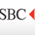 HSBC Bank Customer Care Number - Phone Number