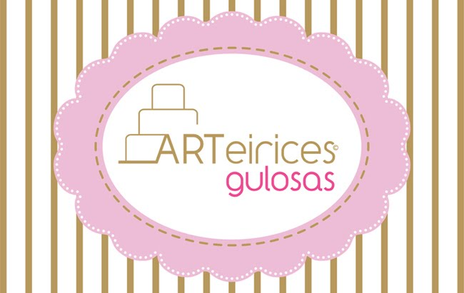 Arteirices Gulosas