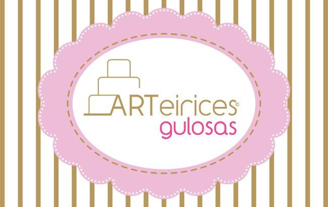 Arteirices Gulosas