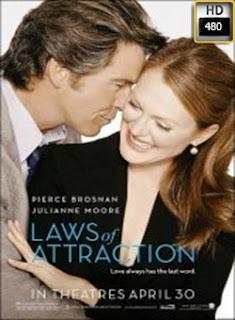 Hasta que la ley nos separe (2004)