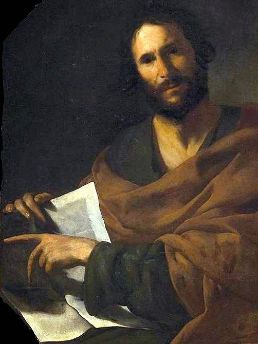 Ukrainian saint john date name day