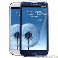 Samsung Galaxy S III / S3