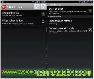 Apk file opener online dating 4