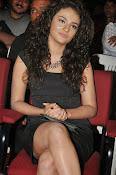 Seerath Kapoor photos-thumbnail-17
