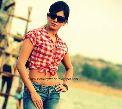 samatha hot pic