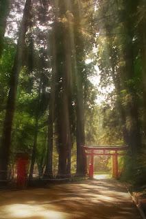 Hiraizumi, Japan (Best Honeymoon Destinations In Asia) 7