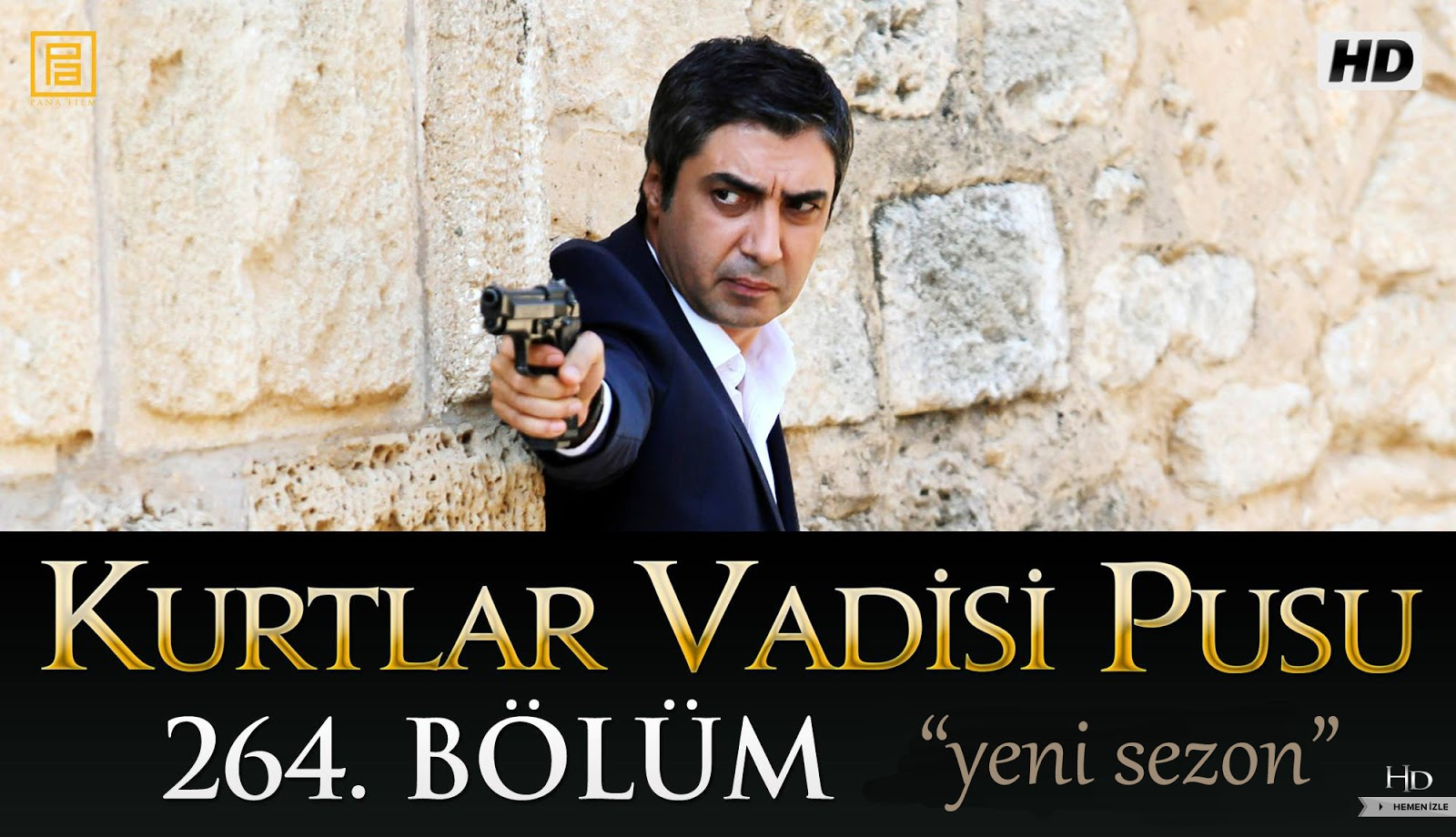 http://thealemdar.blogspot.be/p/kurtlar-vadisi-pusu-264bolum.html