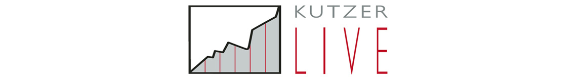 KUTZER LIVE