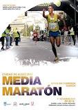 6ª Media Maratón Ciudad de Algeciras