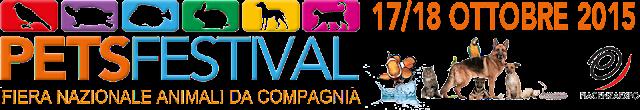 http://www.petsfestival.it/