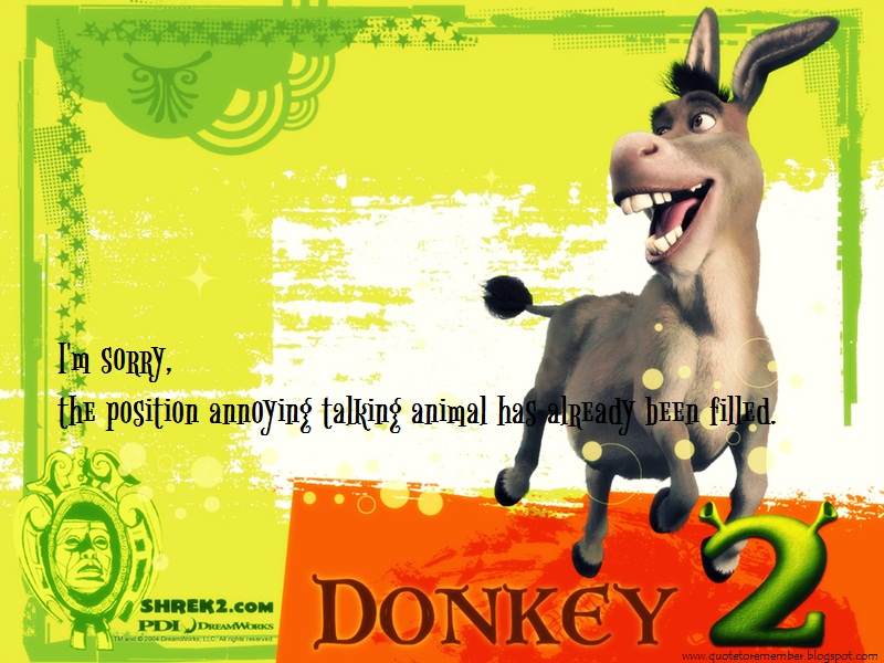 shrek 2 script Also known as: shrek 2: the game (video game), shrek 2: team action pc highly compressed shrek 2: the game you may also like: action games download before downloading make sure that.