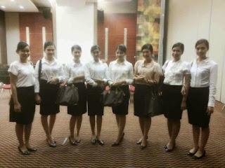 training.garuda-indonesia