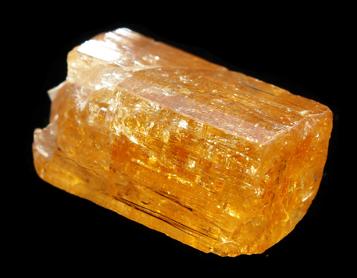 the game of stones gemstones of the month topaz and citrine
