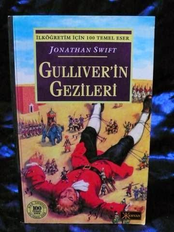 Mehmet'e Okuyorum