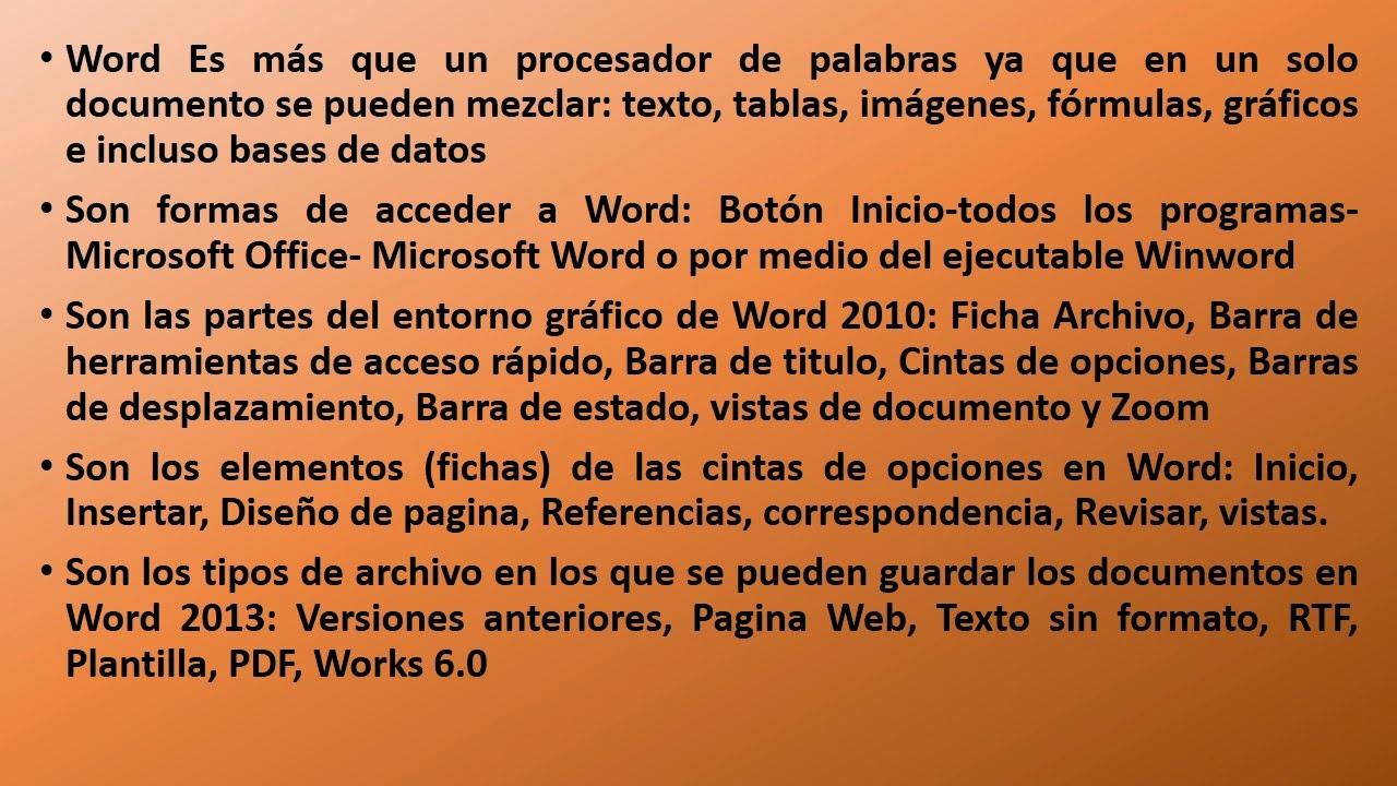Pensamientos Menos Pensamientos Mas: WORD