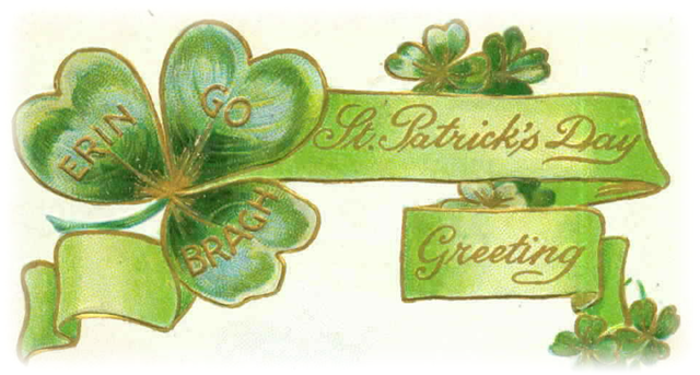 free vintage st patricks day greeting clip art tags:xxx free porn movie downloads , teen panty porn 3d , ff7 animed porn ...