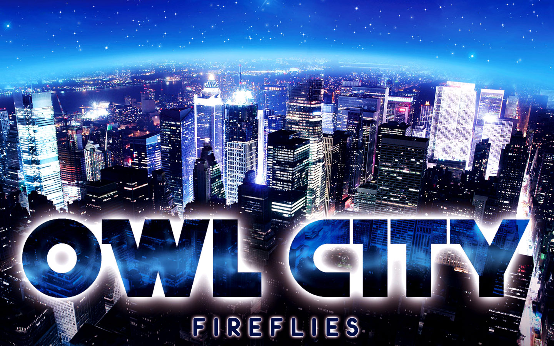 http://1.bp.blogspot.com/-Zpky5yaP7h8/TXVJ3Xk4y-I/AAAAAAAAAIc/0d7z9pBHKIg/s1600/Owl_City_-_Fireflies.jpg