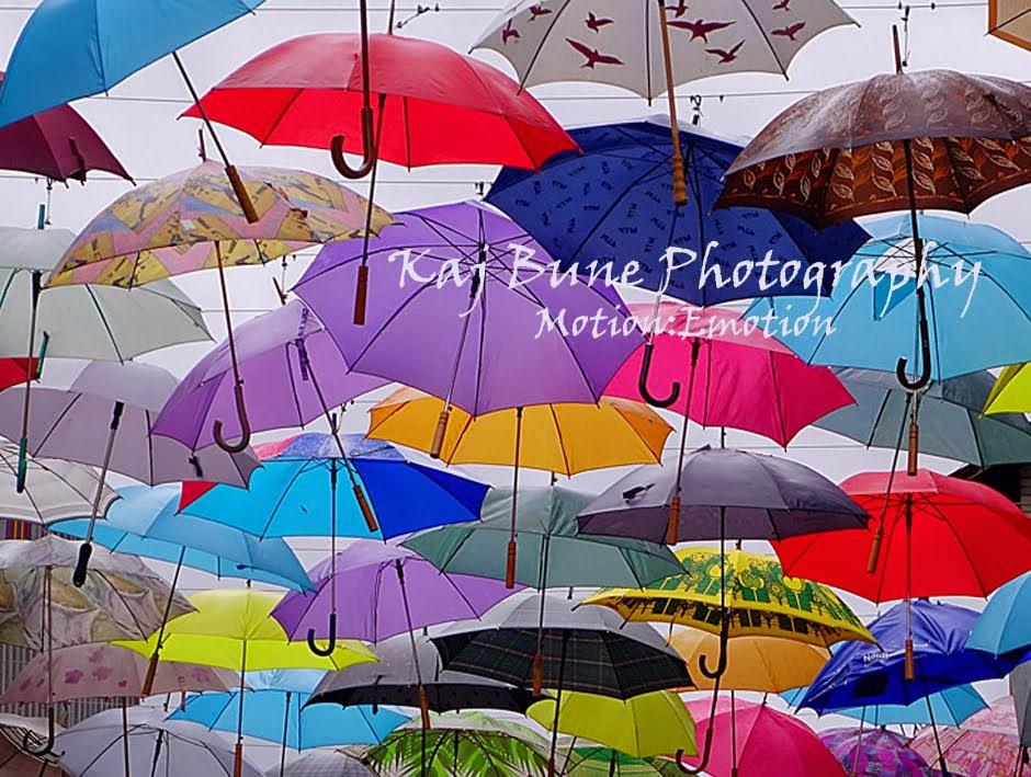 Kaj Bune Photography