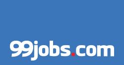 99 Jobs A Combinao Entre Oportunidade E Autoconhecimento CenterDifcil Incio Center