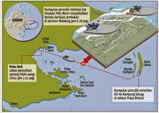 Curfew Sabah