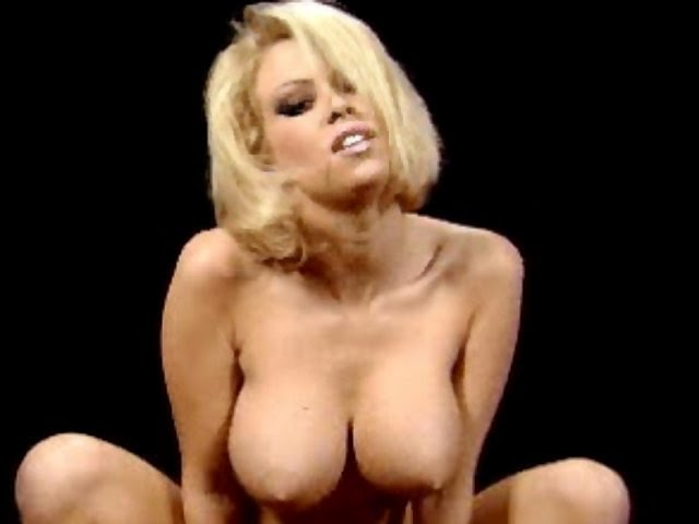Jenna Jameson Video Porno & Film XXX