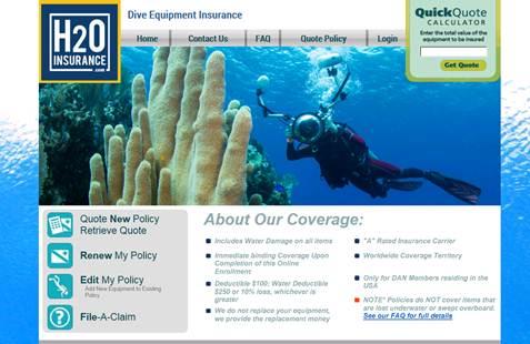 www.H2Oinsurance.com