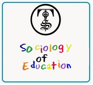 Sociology of Education, B.ED, M.ED, NET Notes ( Study Material), CTET FREE Notes, TET PDF Downloadable Notes Free Download.