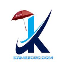 KAMESCUG.COM
