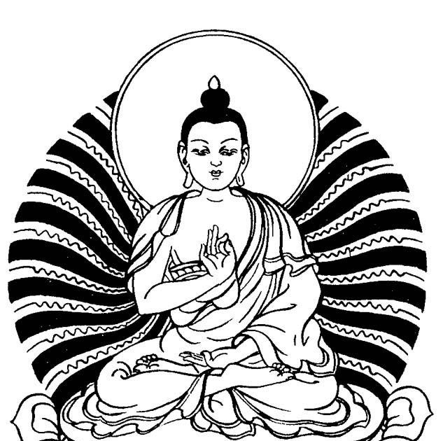 zen parables For centuries, zen masters have used stories and koans, or paradoxical riddles,  to help students realize their true nature these stories are.