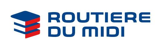 Routière Du Midi